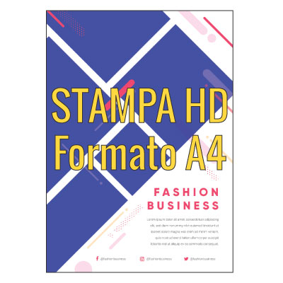 stampa-a4