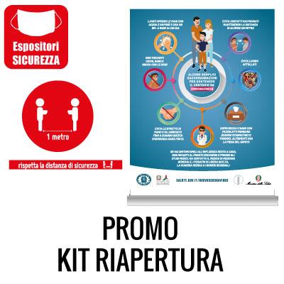 kit-promo