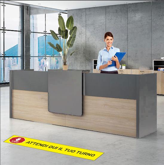 strisce-adesive-calpestabili-covid-ufficio