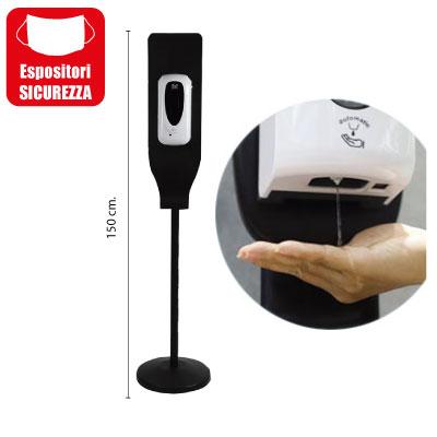 totem-dispenser-disinfettante-box