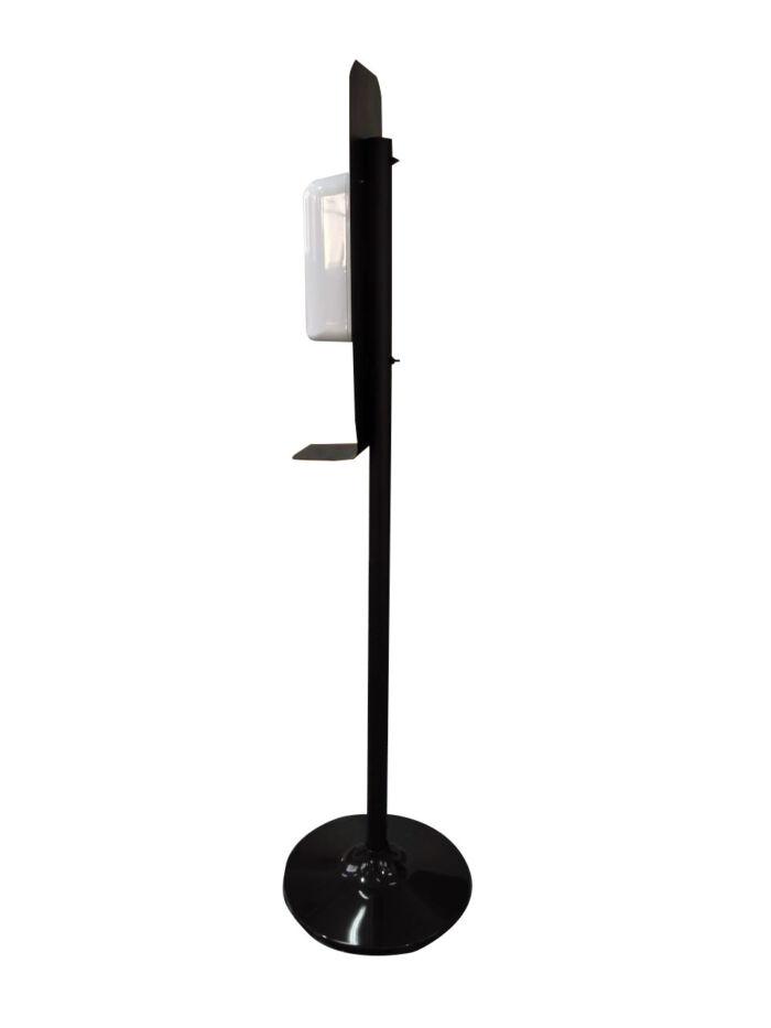 totem-dispenser-automatico-1000ml-dietro