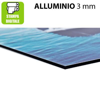 stampa-alluminio-materiale-rigido