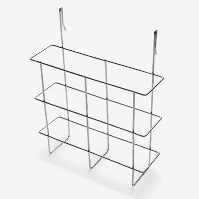 cestello-portadepliant-A4-box