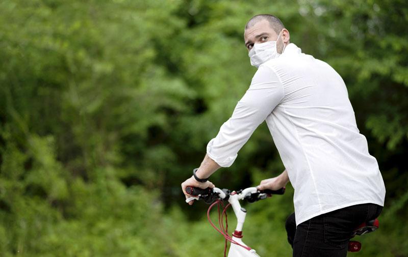 ciclista-mascherina