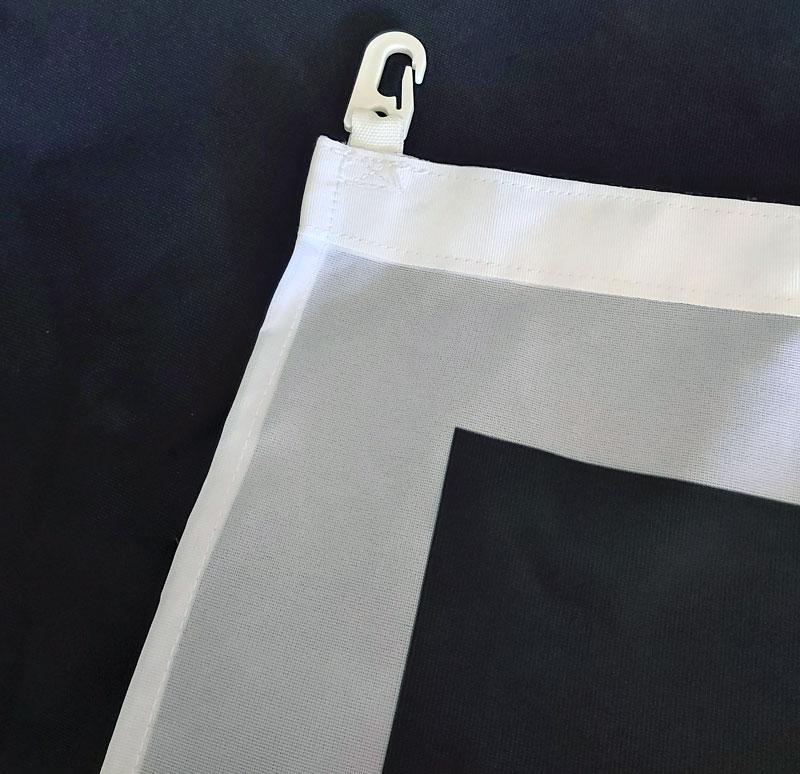 moschettone-per-bandiere