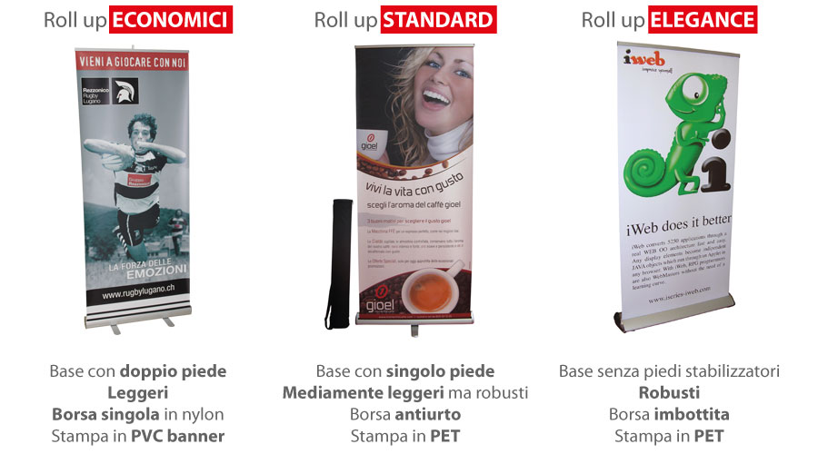 trilogia-roll-up