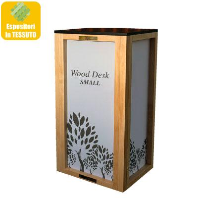 wood-desk-s