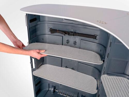 scaffali-deskbag